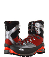 The North Face - Verto S6K Glacier GTX