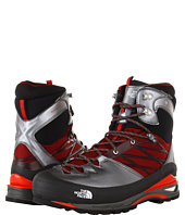 The North Face - Verto S4K GTX
