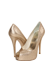 Stuart Weitzman Bridal & Evening Collection - Victoria