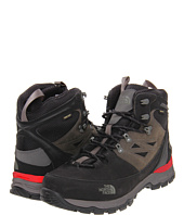 The North Face - Verbera Hiker GTX