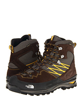 The North Face - Verbera Lightpacker GTX