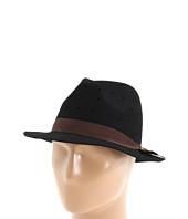Element  Jonsie Hat  image