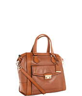 Cole Haan - Zoe Structured Satchel