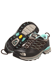 The North Face - Women's Havoc GTX XCR®