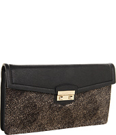 Cole Haan - Zoe Haircalf Izzie Clutch