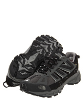 The North Face - Ultra 50 GTX XCR®