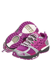 The North Face - Women's Single-Track GTX XCR® II