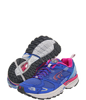 The North Face - Women's Double-Track