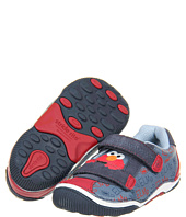 Stride Rite - SRT Elmo (Infant/Toddler)