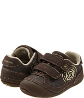 Stride Rite - SRT SM Chase (Infant/Toddler)
