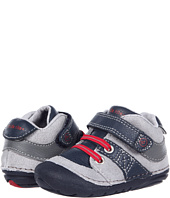 Stride Rite - SRT SM Julien (Infant/Toddler)