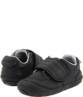 Stride Rite - SRT SM Gary (Infant/Toddler)
