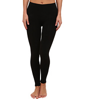 Spanx - Look-at-Me Cotton Leggings