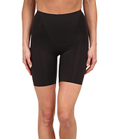 Spanx - Trust You Thinstincts™ Mid-Thigh Shaper