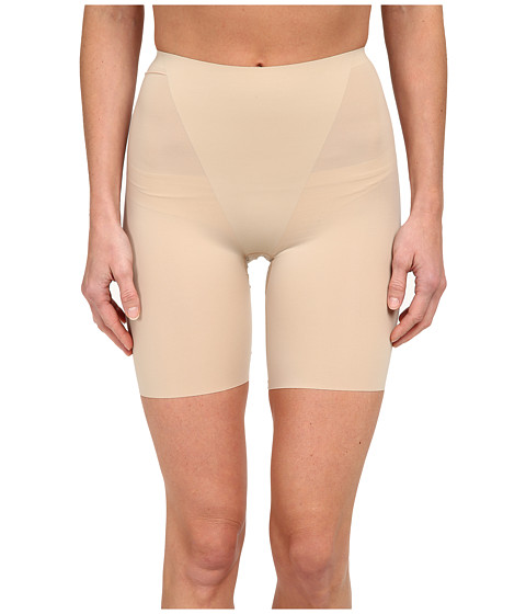 Spanx Trust You Thinstincts™ Mid-Thigh Shaper