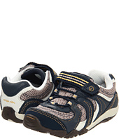 Stride Rite - SRT Alec (Infant/Toddler)