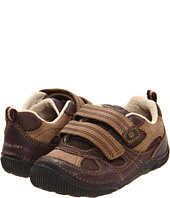 Stride Rite - SRT Woody (Infant/Toddler)
