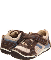 Stride Rite - SRT Trent (Infant/Toddler)
