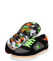 Vox Footwear - Kids Trooper (Youth)