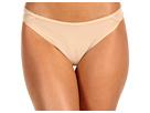 Spanx - But...Naked! Thong
