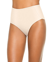 Spanx - But...Naked High-Leg Brief
