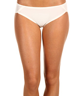 Spanx - But...Naked Bikini Brief