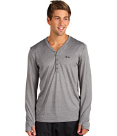 Oakley - Unrestraint Henley