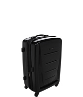 Samsonite - Winfield 2 24