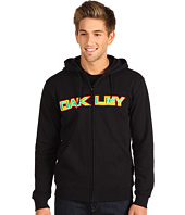 Oakley - Unleash The Beast Hoodie