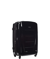 Samsonite - Winfield 2 28
