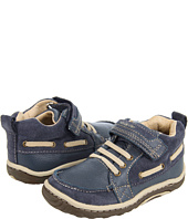 Stride Rite - SRT Toby (Infant/Toddler)