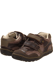 Stride Rite - SRT Will (Infant/Toddler)