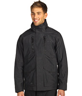 Oakley - Crown Zip Jacket