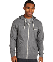 Oakley - User Friendly Hoodie