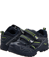 Stride Rite - Dallas (Infant/Toddler)