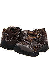Stride Rite - Clayton (Infant/Toddler)