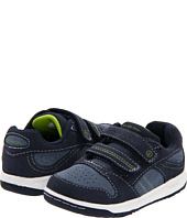 Stride Rite - Shane (Infant/Toddler)
