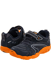 Stride Rite - Callahan (Infant/Toddler)