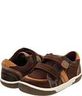 Stride Rite - Jalen (Infant/Toddler)