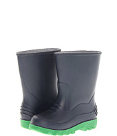 Tundra Kids Boots - Puddles (Infant/Toddler/Youth)
