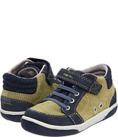 Stride Rite - Heath (Infant/Toddler)