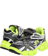 Stride Rite - X-Celeracers™ X-Cavate™ (Toddler)