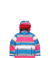 Roxy Kids - Jetty Girl Jacket (Big Kids)