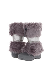 Tundra Kids Boots - Antartica (Toddler/Youth)