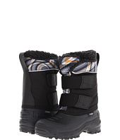 Tundra Kids Boots - Artic Sno (Toddler/Youth)
