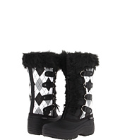 Tundra Kids Boots - Diana (Toddler/Youth)