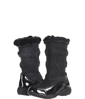 Tundra Kids Boots - Rebecca (Toddler/Youth)