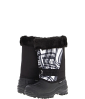 Tundra Kids Boots - Glacier (Toddler/Youth)