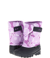 Tundra Kids Boots - Teddy (Infant/Toddler/Youth)