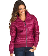 Oakley - Tree Line Puffa Jacket